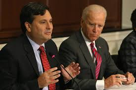 ron klain - download - Ron Klain Has Been Appointed As The White House Chief Of Staff
