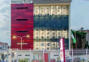 gtb - images 12 2 300x207 - GTB Makes Approximately N521 Million Daily; See What Other Banks Make gtb - images 12 2 - GTB Makes Approximately N521 Million Daily; See What Other Banks Make