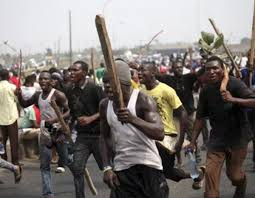 Cult Clashes Left Assistant Commissioner Of Police And Others Dead In Benin-City - images 14 - Cult Clashes Left Assistant Commissioner Of Police And Others Dead In Benin-City Cult Clashes Left Assistant Commissioner Of Police And Others Dead In Benin-City - images 14 - Cult Clashes Left Assistant Commissioner Of Police And Others Dead In Benin-City
