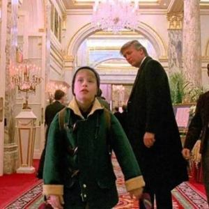How Donald Trump Bullied His Way To Home Alone 2 how donald trump bullied his way to home alone 2 - images 2 300x300 - How Donald Trump Bullied His Way To Home Alone 2 how donald trump bullied his way to home alone 2 - images 2 - How Donald Trump Bullied His Way To Home Alone 2