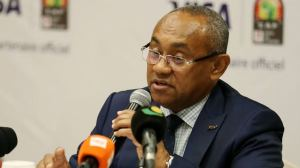 CAF President Ahmad Ahmad auto draft - images 2020 11 23T132021 - Just In: FIFA Bans CAF President Ahmad For Misappropriation of Funds auto draft - images 2020 11 23T132021 - Just In: FIFA Bans CAF President Ahmad For Misappropriation of Funds