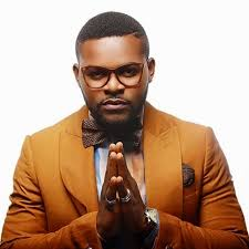 falz may face future trouble over his new song as it contains these type of lyrics - images 31 - Falz May Face Future Trouble Over His New Song As It Contains These Type Of Lyrics falz may face future trouble over his new song as it contains these type of lyrics - images 31 - Falz May Face Future Trouble Over His New Song As It Contains These Type Of Lyrics