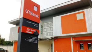 GTB Makes Approximately N521 Million Daily; See What Other Banks Made gtb - images 8 3 300x171 - GTB Makes Approximately N521 Million Daily; See What Other Banks Make gtb - images 8 3 - GTB Makes Approximately N521 Million Daily; See What Other Banks Make