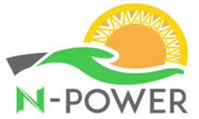 Good News For Npower Batch A and Batch B Exited Beneficiaries [object object] - n power 2 - Good News For Npower Batch A and Batch B Exited Beneficiaries