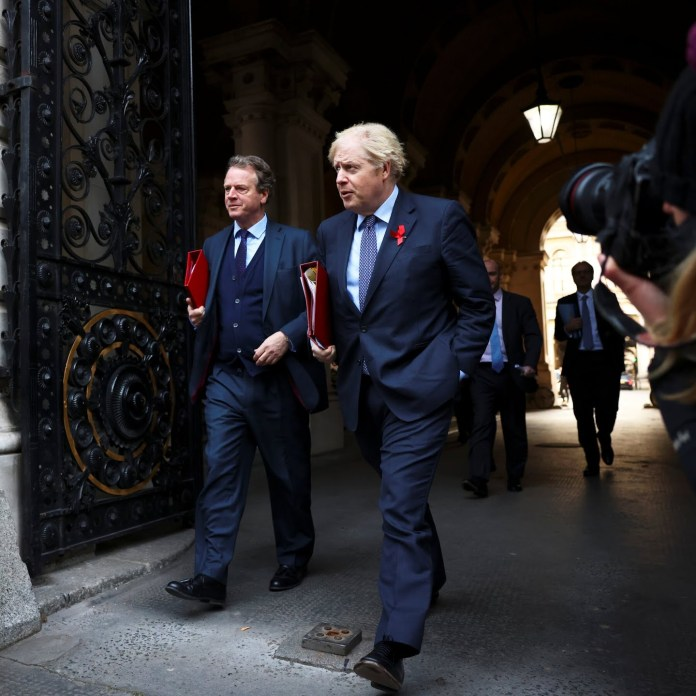 - 06brexi hfo1 mobileMasterAt3x - Britain Exit: EU and UK agree deal on Brexit trade