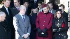 Sovereign Elizabeth's granddaughter, Olympic show-jumper Zara Tindall, is pregnant with a third youngster elizabeth - 140117113113 zara tindall story body - Sovereign Elizabeth's granddaughter, Olympic show-jumper Zara Tindall, is pregnant with a third youngster elizabeth - 140117113113 zara tindall story body - Sovereign Elizabeth's granddaughter, Olympic show-jumper Zara Tindall, is pregnant with a third youngster