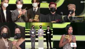 2020 Mnet Asian Music Awards (MAMA) Reveals The Future Of Virtual Concert 2020 mnet asian music awards - 2020 MAMA2 300x175 - 2020 Mnet Asian Music Awards (MAMA) Reveals The Future Of Virtual Concert 2020 mnet asian music awards - 2020 MAMA2 - 2020 Mnet Asian Music Awards (MAMA) Reveals The Future Of Virtual Concert