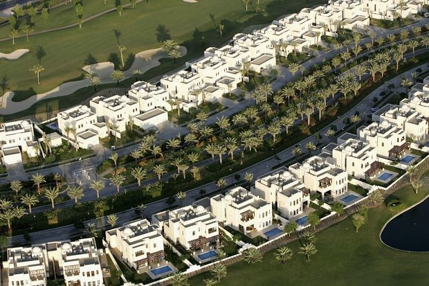 Dubai Villa Prices Fall to Lowest Point during a Decade dubai villa - 22 3 - Dubai Villa Prices Fall to Lowest Point during a Decade