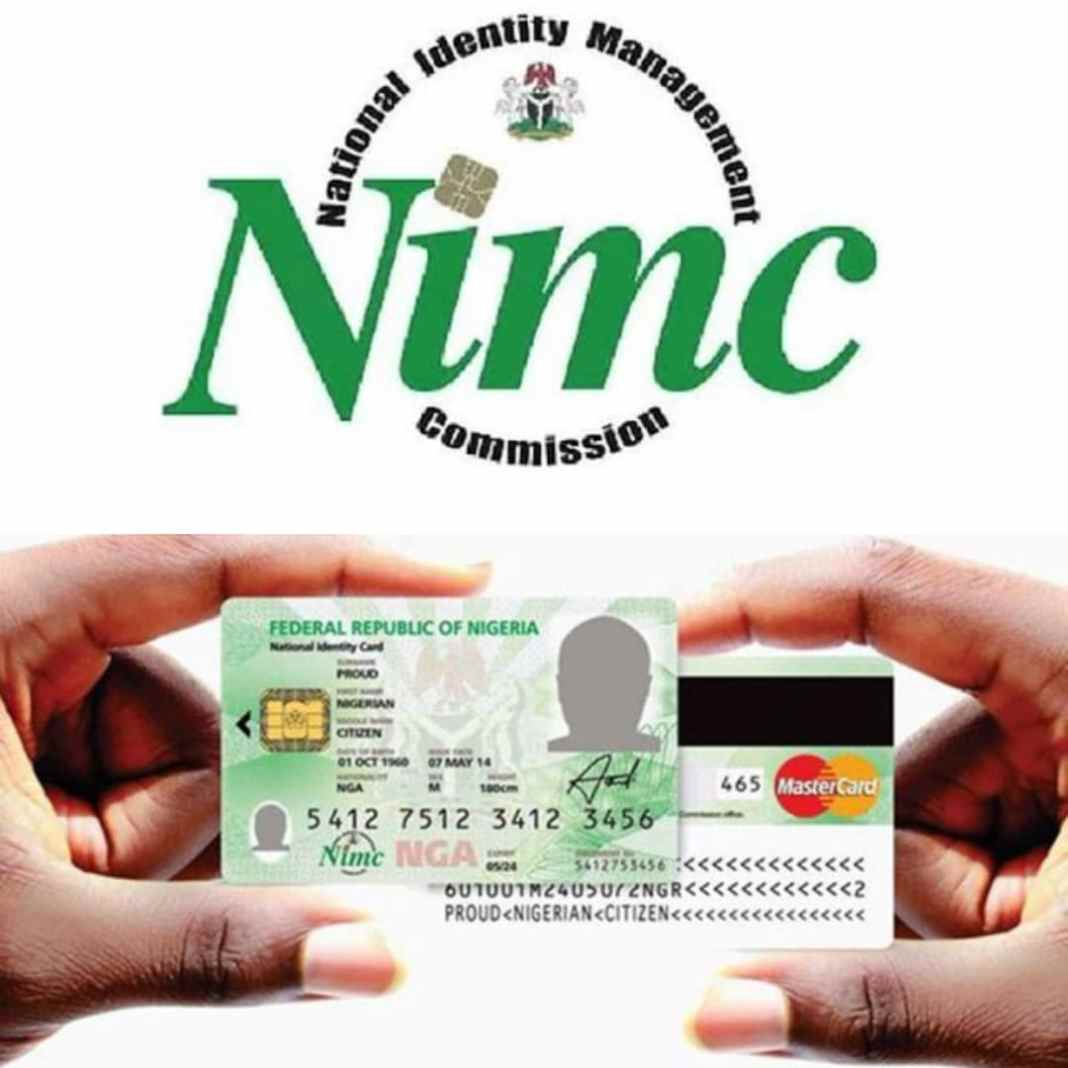 nin registration centers for nigerians living abroad - 7D52CF4C F38C 4917 966D 4154DF6BC52B 1 - NIN Registration Centers For Nigerians Living Abroad
