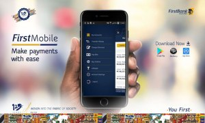 How to Apply for Firstbank Salary Advance firstbank salary advance - FirstMobile re 300x180 - How to Apply for Firstbank Salary Advance firstbank salary advance - FirstMobile re - How to Apply for Firstbank Salary Advance