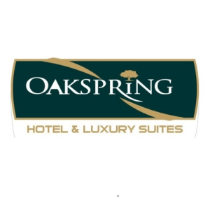 See Disgusting Message OakSpring Hotel Receptionist Staff Sent To A Guest oakspring hotel - IMG 20201227 120017 300x300 - See Disgusting Message OakSpring Hotel Receptionist Staff Sent To A Guest oakspring hotel - IMG 20201227 120017 - See Disgusting Message OakSpring Hotel Receptionist Staff Sent To A Guest