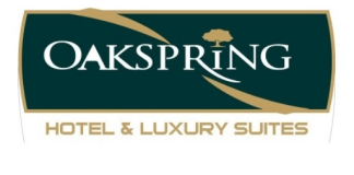 See Disgusting Message OakSpring Hotel Receptionist Staff Sent To A Guest