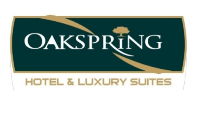 See Disgusting Message OakSpring Hotel Receptionist Staff Sent To A Guest oakspring hotel - IMG 20201227 120017 - See Disgusting Message OakSpring Hotel Receptionist Staff Sent To A Guest