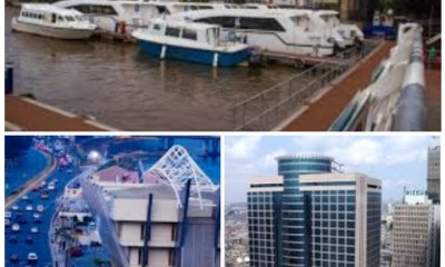 top 4 amenities that lagosians needs to benefit that the government fail to provide - Image 202012247623557 - Top 4 Amenities That Lagosians Needs To Benefit That The Government Fail To provide