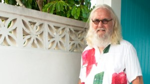 Billy Connolly: It's Been a Pleasure…, ITV, audit: A shallow yet all around made accolade for the satire god billy connolly - PRI 175312913 640x360 1 300x169 - Billy Connolly: It's Been a Pleasure…, ITV, audit: A shallow yet all around made accolade for the satire god billy connolly - PRI 175312913 640x360 1 - Billy Connolly: It's Been a Pleasure…, ITV, audit: A shallow yet all around made accolade for the satire god