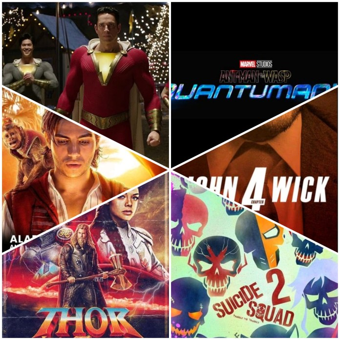 [object object] - PicsArt 12 12 09 - Movies: Top 30 Movies Sequels To Look Out For