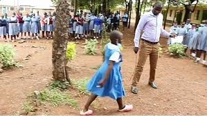 Bridget Bema; All You Need To Know About The 9-year-old Sensational Comedian bridget bema - download 2 1 - Bridget Bema; All You Need To Know About The 9-year-old Sensational Comedian bridget bema - download 2 1 - Bridget Bema; All You Need To Know About The 9-year-old Sensational Comedian