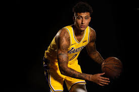Lakers anticipate greater function for Kyle Kuzma this season kyle kuzma - download 43 1 - Lakers anticipate greater function for Kyle Kuzma this season