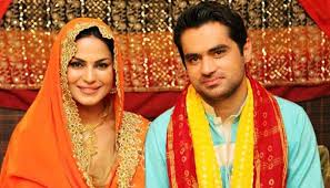 Veena Malik: Dear Asad, You did not Marry Veena For 'Allah' except for 'Distinction' and you recognize That! veena - download 7 - Veena Malik: Dear Asad, You did not Marry Veena For 'Allah'