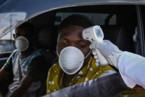 African Countries May Not Get Vaccinated Until 2022 african countries - gettyimages 1208727769 612x612 1 300x200 - African Countries May Not Get Vaccinated Until 2022 african countries - gettyimages 1208727769 612x612 1 - African Countries May Not Get Vaccinated Until 2022