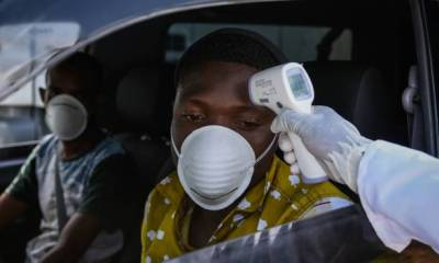 african countries - gettyimages 1208727769 612x612 1 - African Countries May Not Get Vaccinated Until 2022