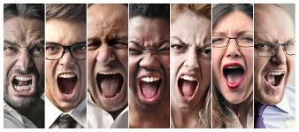 - images 1 7 - Anger Management and their cures  - images 1 7 - Anger Management and their cures