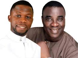 - images 11 1 - The Many Sins Of Dele Ogundipe The Founder Of CCC Genesis Parish  - images 11 1 - The Many Sins Of Dele Ogundipe The Founder Of CCC Genesis Parish