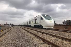 will this train be affordable for the masses as fg open lagos/ibadan railway system? - images 17 - Will This Train Be Affordable For The Masses As FG Open Lagos/Ibadan Railway System? will this train be affordable for the masses as fg open lagos/ibadan railway system? - images 17 - Will This Train Be Affordable For The Masses As FG Open Lagos/Ibadan Railway System?