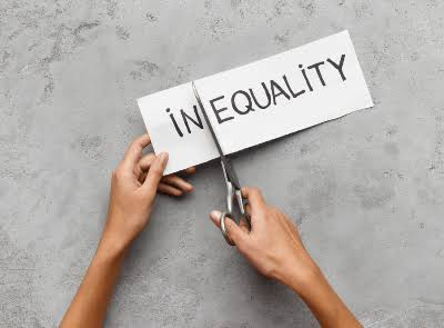 is gender equality a myth or reality - images 2 6 - Is gender equality a myth or reality ? is gender equality a myth or reality - images 2 6 - Is gender equality a myth or reality ?