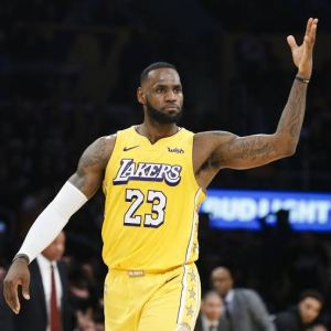 LeBron James is Time's Athlete of the Year for 2020 lebron james is time's athlete of the year for 2020 - images 23 300x300 - LeBron James is Time's Athlete of the Year for 2020 lebron james is time's athlete of the year for 2020 - images 23 - LeBron James is Time's Athlete of the Year for 2020