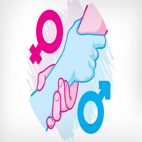 is gender equality a myth or reality - images 3 7 - Is gender equality a myth or reality ? is gender equality a myth or reality - images 3 7 - Is gender equality a myth or reality ?