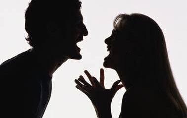 toxic relationship can ruin your breath - images 4 1 - Toxic Relationship can ruin your breath