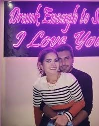 Minal and Ikram youth - m - Noor Bukhari Calls Out Minal Khan For 'Deceiving The Youth' With Intimate Pictures Before Nikkah  youth - m - Noor Bukhari Calls Out Minal Khan For 'Deceiving The Youth' With Intimate Pictures Before Nikkah
