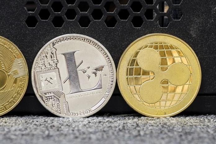 Coinbase ends exchanging of XRP following SEC suit against Ripple coinbase - mnb - Coinbase ends exchanging of XRP following SEC suit against Ripple