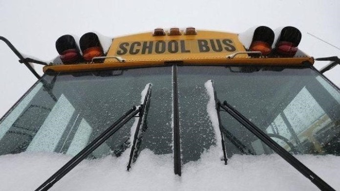 Monmouth County school closings, plan changes for Thursday, Dec. 17, 2020 monmouth - rr - Monmouth County school closings, plan changes for Thursday, Dec. 17, 2020