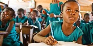 Rising Cases Of Covid19; Nigerians Should Brace up for Second Nationwide Lockdown covid19 - school children 300x150 - Rising Cases Of Covid19; Nigerians Should Brace up for Second Nationwide Lockdown covid19 - school children - Rising Cases Of Covid19; Nigerians Should Brace up for Second Nationwide Lockdown