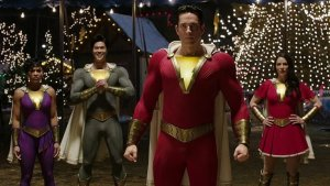 Top 30 Movies Sequels To Look Out For [object object] - shazam zachary levi batson family warner 300x169 - Movies: Top 30 Movies Sequels To Look Out For [object object] - shazam zachary levi batson family warner - Movies: Top 30 Movies Sequels To Look Out For