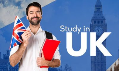 Masters In The UK; 5 Things to Know masters in the uk - uk study e1528395155252 - Masters In The UK; 5 Things to Know