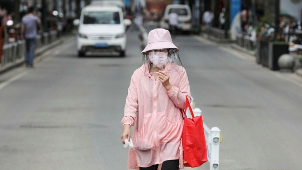 how a covid outbreak in wuhan turned into a worldwide pandemic - 0e46e1f7 afe4 4c18 a64c 0752a6a471bc 300x169 - How a Covid outbreak in Wuhan turned into a worldwide pandemic