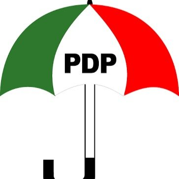 Sunday Solarin says Seyi Makinde is only seeking relevance in Southwest PDP politics - 20201226 082826 - Politics : Seyi Makinde is only seeking relevance in S'West PDP – Sunday Solarin