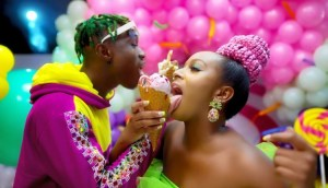 SJ cuppy laments as Zlatan Inile blocked her on social media  entertainment - 20210108 073012 300x172 - Entertainment: DJ Cuppy laments Over relationship with Zlatan entertainment - 20210108 073012 - Entertainment: DJ Cuppy laments Over relationship with Zlatan