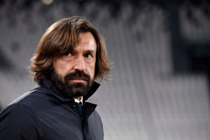 Juventus manager Andrea Pirlo football - 20210109 170159 300x200 - Football: Pirlo, Zidane, Other retired footballers excelling as a manager in their former clubs