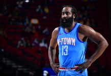 James Harden lashed out at Houston Rocket after another defeat against Los Angeles Lakers 50minds - 20210113 074741 scaled - Latest News in Nigeria & Breaking Naija News 24/7   50MINDS.COM