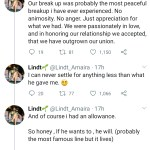 - 20210113 183547 150x150 - Reactions As Lady Narrates Her Experience With Her Ex-boyfriend  - 20210113 183547 - Reactions As Lady Narrates Her Experience With Her Ex-boyfriend