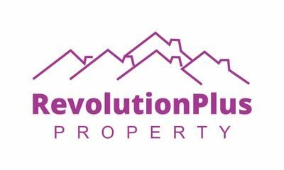 Jobseeker accused Revolution Plus property of religious discrimination religion - 20210128 225907 - Religion: I was denied job opportunity at Revolution Plus due to my dressing- Twitter user