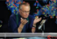 Larry King TV Veteran; What He Would be Remembered for