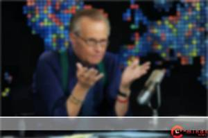 Larry King TV Veteran; What He Would be Remembered for piers morgan - 30king 337 395 popup 300x199 - Piers Morgan is a Mini Trump, fans blast After Disrespectful Larry King Tweet piers morgan - 30king 337 395 popup - Piers Morgan is a Mini Trump, fans blast After Disrespectful Larry King Tweet