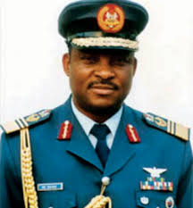 nsikak edouk former chief of air staffformer chief of air staff  is dead - 5ff6e80daee27 - Nsikak Edouk Former Chief Of Air StaffFormer Chief Of Air Staff  is dead