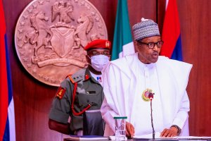 New Service Chiefs take office As President Muhammadu Buhari Sack Military Chiefs service chiefs - Emd0iCwXIAEtRi6 300x200 - New Service Chiefs take office As President Muhammadu Buhari Sack Military Chiefs service chiefs - Emd0iCwXIAEtRi6 - New Service Chiefs take office As President Muhammadu Buhari Sack Military Chiefs