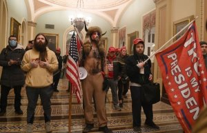 Pro-Trump Supporters Takeover Capitol Building; See Why it is a Coup pro-trump - IMG 20210106 212107 300x193 - Pro-Trump Supporters Takeover Capitol Building; See Why it is a Coup pro-trump - IMG 20210106 212107 - Pro-Trump Supporters Takeover Capitol Building; See Why it is a Coup